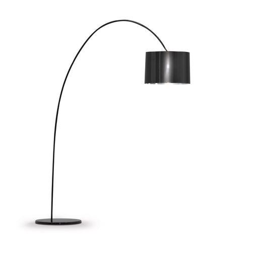 Buy online latest and high quality Roxx Floor Lamp from Helestra | Modern Lighting + Decor
