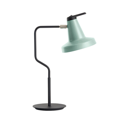 Buy online latest and high quality Garcon Table Lamp from Carpyen | Modern Lighting + Decor
