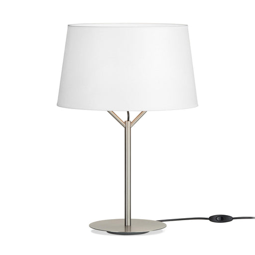 Jerry Large Table Lamp from Carpyen | Modern Lighting + Decor