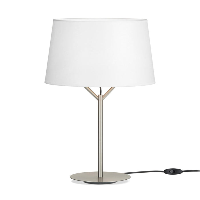 Jerry Small Table Lamp from Carpyen | Modern Lighting + Decor
