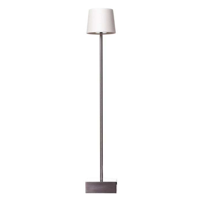 Buy online latest and high quality Cut Table Lamp from Anta | Modern Lighting + Decor