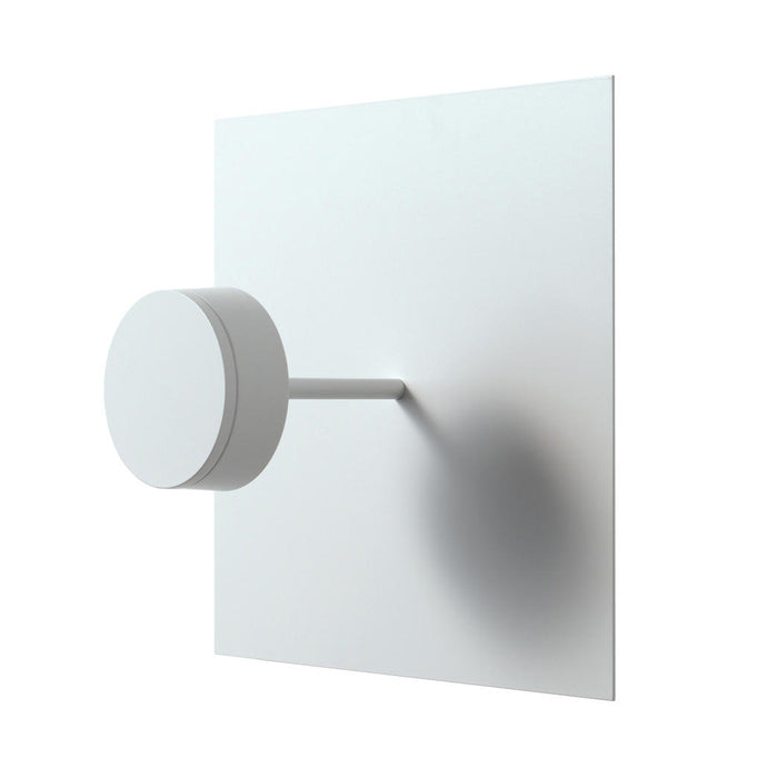 Nest Wall Sconce