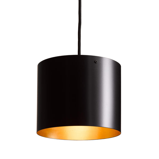 Buy online latest and high quality Afra Pendant Light from Anta | Modern Lighting + Decor
