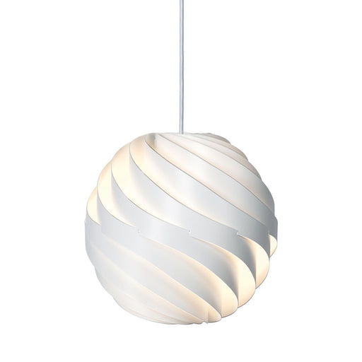 Buy online latest and high quality Turbo 36 Pendant Lamp from Gubi | Modern Lighting + Decor