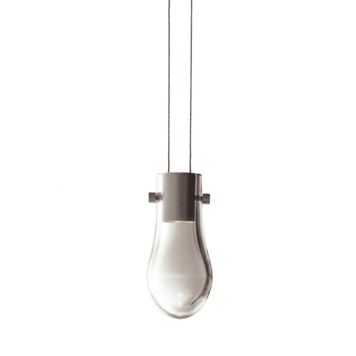 Drop LED Pendant light from Anta | Modern Lighting + Decor
