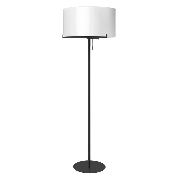 Aitana Small Floor Lamp from Carpyen | Modern Lighting + Decor
