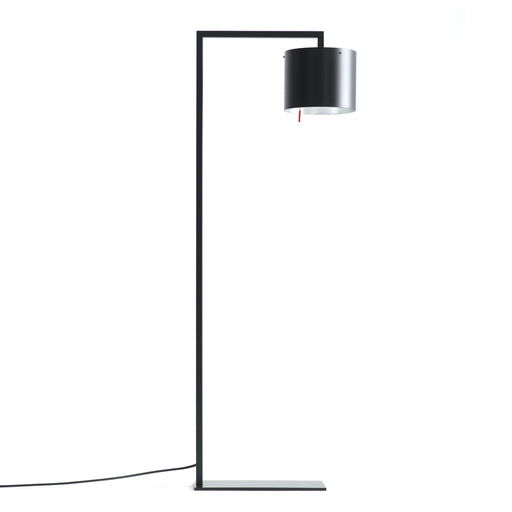 Buy online latest and high quality Afra LED Floor Lamp from Anta | Modern Lighting + Decor