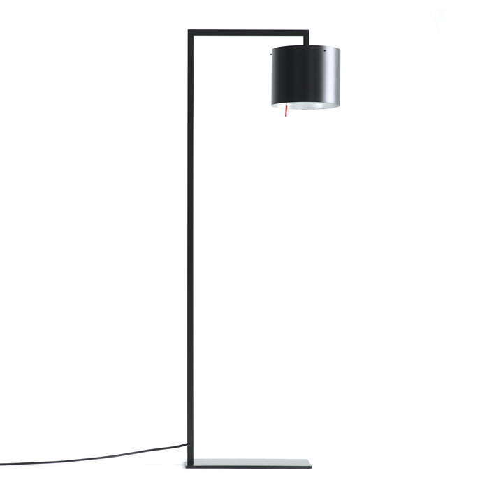 Afra LED Floor Lamp