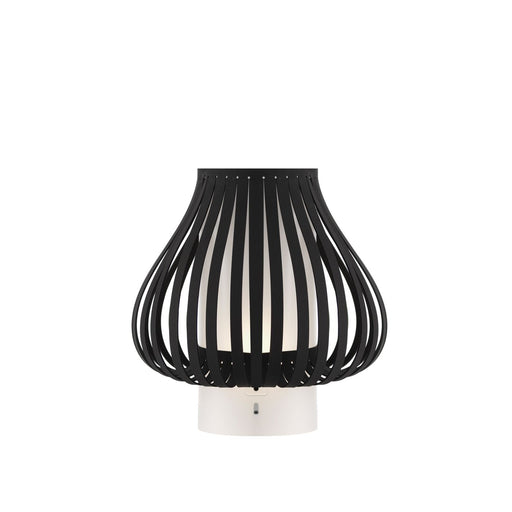 Bailaora Table Lamp | Modern Lighting + Decor