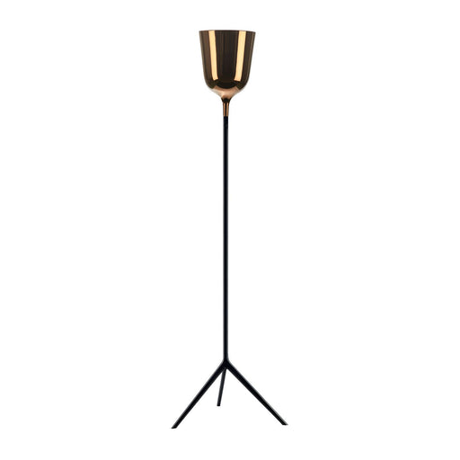 Buy online latest and high quality Copacabana Floor Lamp from Metalarte | Modern Lighting + Decor