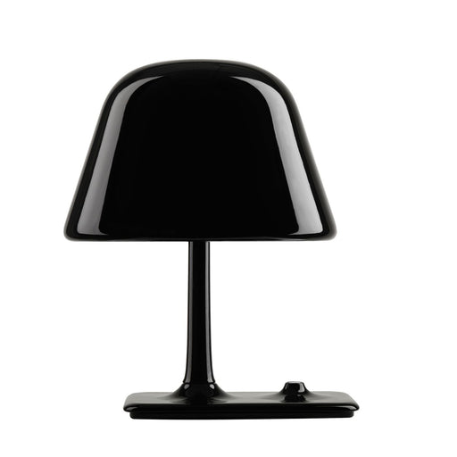 Funghi L Table Lamp | Modern Lighting + Decor