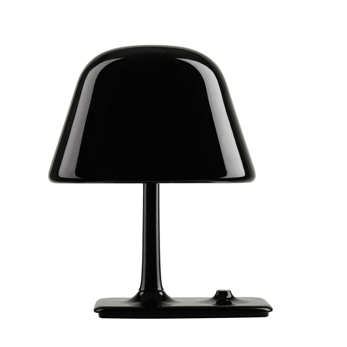 Buy online latest and high quality Funghi L Table Lamp from Metalarte | Modern Lighting + Decor