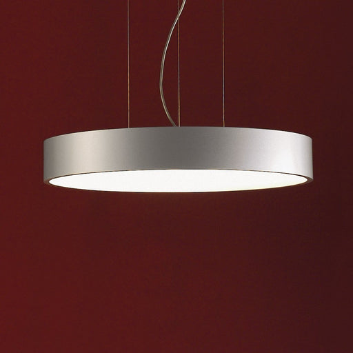 Buy online latest and high quality Hopper Suspension from Metalarte | Modern Lighting + Decor