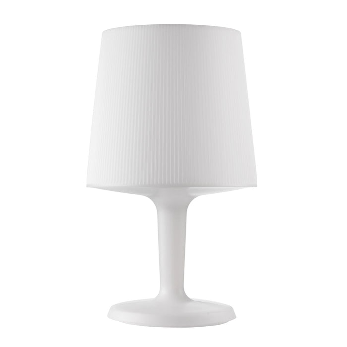 Buy online latest and high quality Inout In S Table Lamp from Metalarte | Modern Lighting + Decor