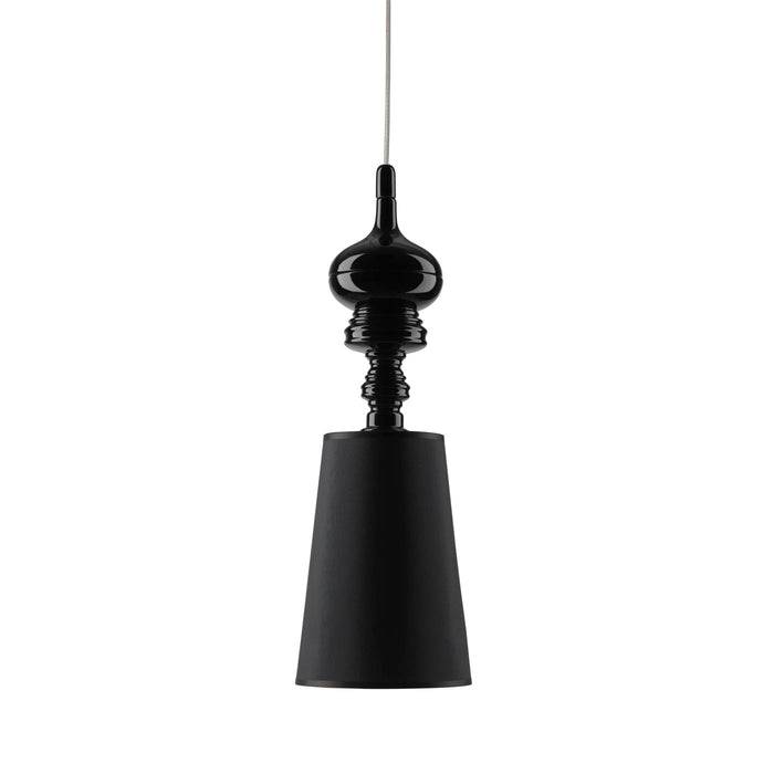 Buy online latest and high quality Josephine Mini Suspension from Metalarte | Modern Lighting + Decor