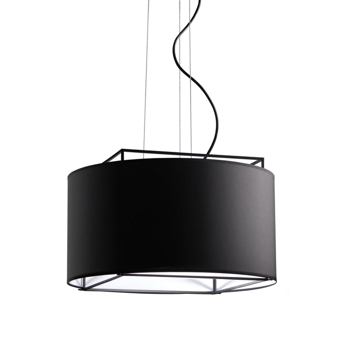 Lewit S Suspension | Modern Lighting + Decor