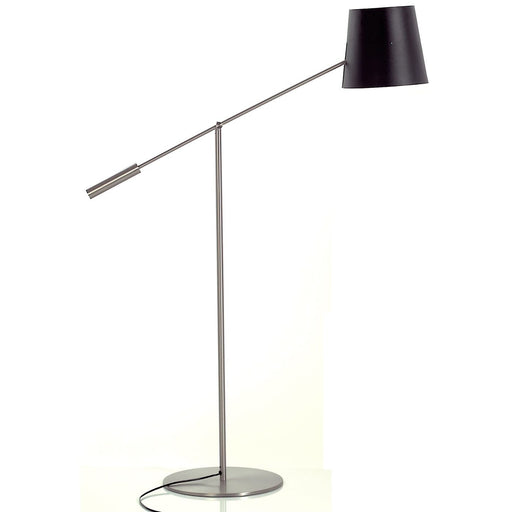 Libra Floor Lamp | Modern Lighting + Decor