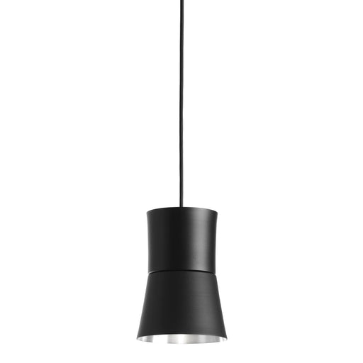 Sentry Suspension | Modern Lighting + Decor