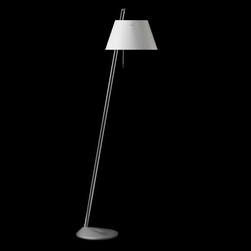 Sinclina Floor Lamp | Modern Lighting + Decor