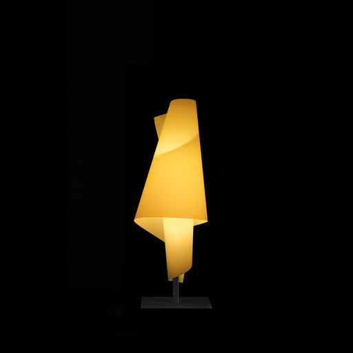 Alta Costura Table Lamp | Modern Lighting + Decor