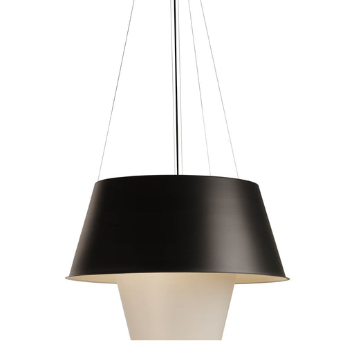 Tanuki t Pe Suspension | Modern Lighting + Decor