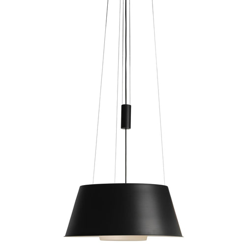 Tanuki t Gr Suspension | Modern Lighting + Decor