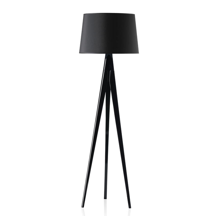 Buy online latest and high quality Triana Floor Lamp from Metalarte | Modern Lighting + Decor