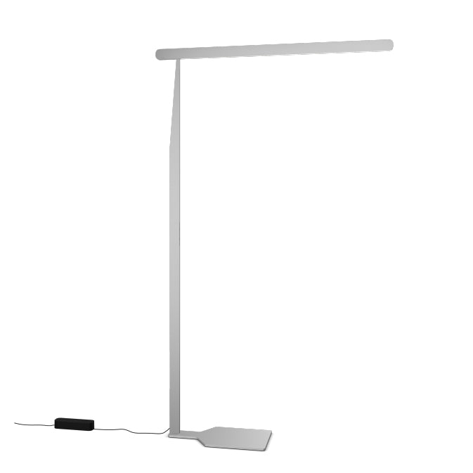 Buy online latest and high quality Mito Terra 190 Floor Lamp from Occhio | Modern Lighting + Decor