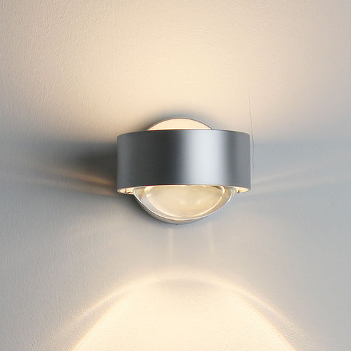 Buy online latest and high quality Puk Wall Light from Top Light | Modern Lighting + Decor