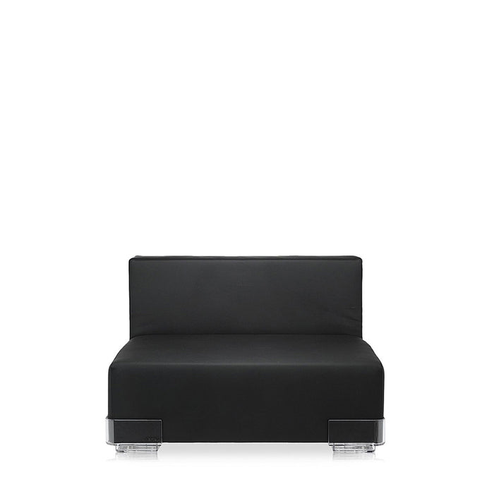 Plastics Seating With Fire Resistant from Kartell | Modern Lighting + Decor
