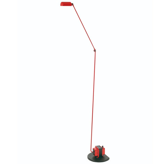 Buy online latest and high quality Daphine Floor Lamp from Lumina | Modern Lighting + Decor