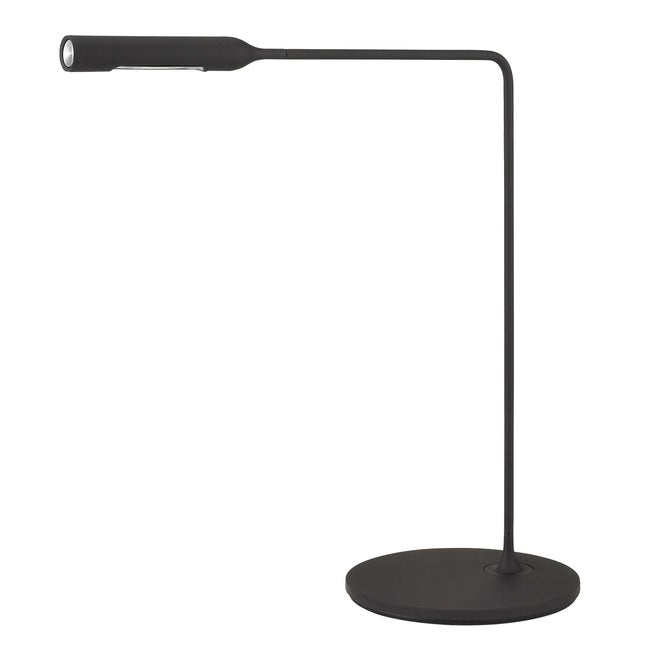 Buy online latest and high quality Flo Desk Lamp from Lumina | Modern Lighting + Decor