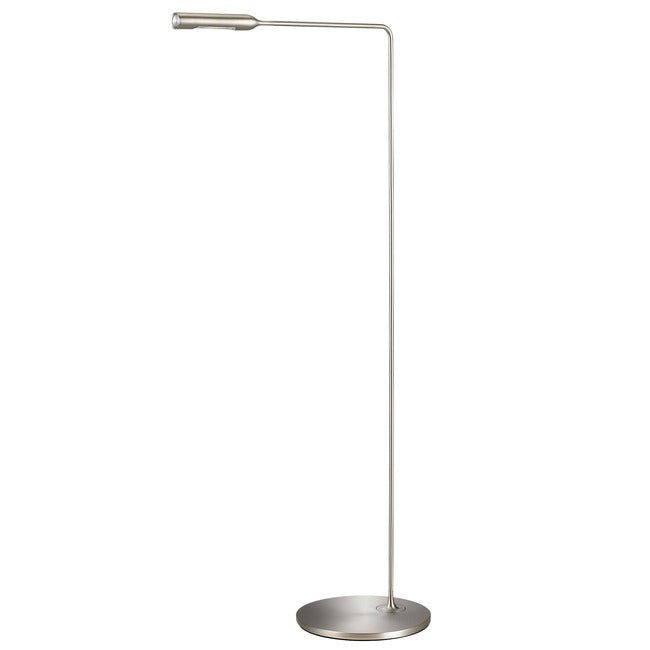 Buy online latest and high quality Flo Floor Lamp from Lumina | Modern Lighting + Decor