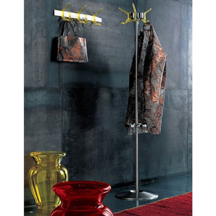 Buy online latest and high quality Hanger Coat Stand from Kartell | Modern Lighting + Decor