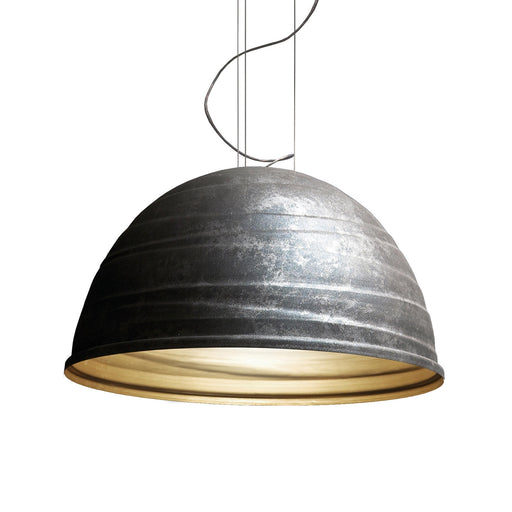 Buy online latest and high quality Babele Pendant Light from Martinelli Luce | Modern Lighting + Decor