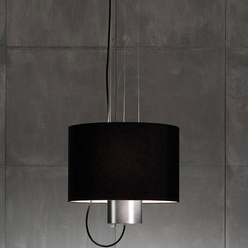 Buy online latest and high quality 2121-3 Pendant Light from Luz Diffusion | Modern Lighting + Decor