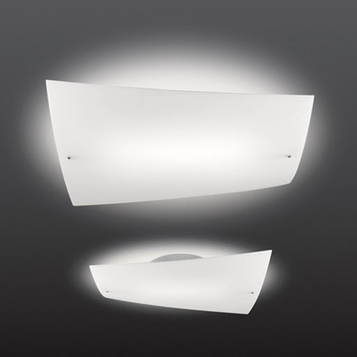 Buy online latest and high quality Folio Ceiling Ceiling Light from Foscarini | Modern Lighting + Decor