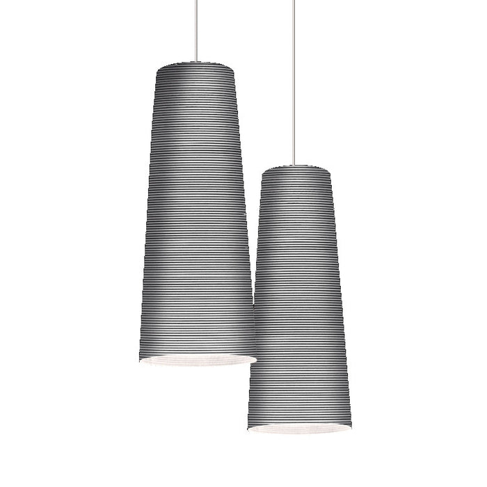 Buy online latest and high quality Tite Two Suspension from Foscarini | Modern Lighting + Decor