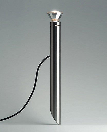 Buy online latest and high quality Electric Torch outdoor floor lamp from OneLED by F-Sign | Modern Lighting + Decor