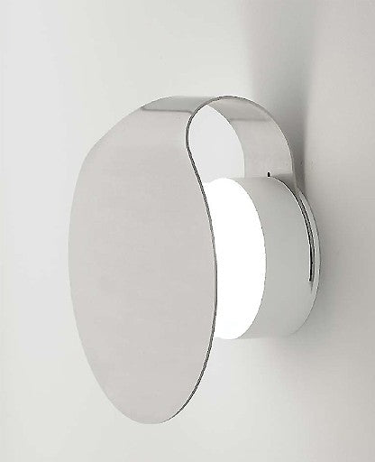 Buy online latest and high quality Bow outdoor wall sconce from OneLED by F-Sign | Modern Lighting + Decor