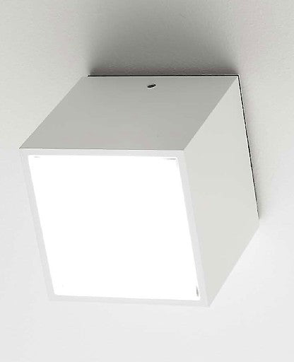 Buy online latest and high quality Up side down ceiling lamp from OneLED by F-Sign | Modern Lighting + Decor