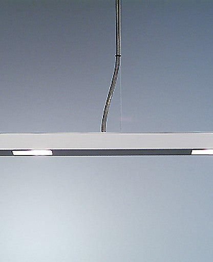Buy online latest and high quality Strip suspension lamp - 170cm from OneLED by F-Sign | Modern Lighting + Decor