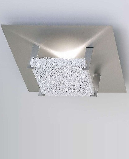 Buy online latest and high quality Frozen eddy ceiling lamp from OneLED by F-Sign | Modern Lighting + Decor