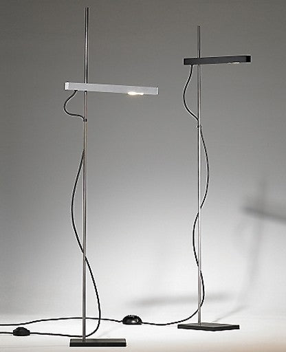 Buy online latest and high quality Strip floor lamp from OneLED by F-Sign | Modern Lighting + Decor