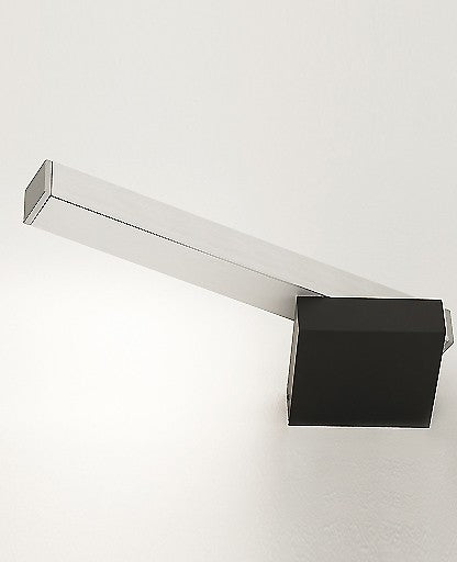 Strip wall sconce from OneLED by F-Sign | Modern Lighting + Decor