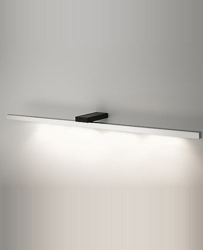 Strip wall sconce - 220cm from OneLED by F-Sign | Modern Lighting + Decor