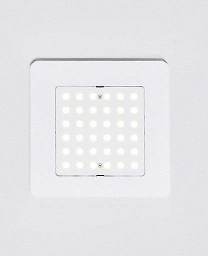Buy online latest and high quality One LED wall sconce - Direct from OneLED by F-Sign | Modern Lighting + Decor