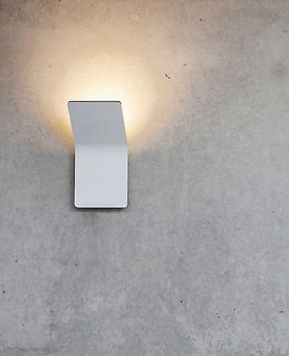 Buy online latest and high quality One LED wall sconce - Indirect from OneLED by F-Sign | Modern Lighting + Decor