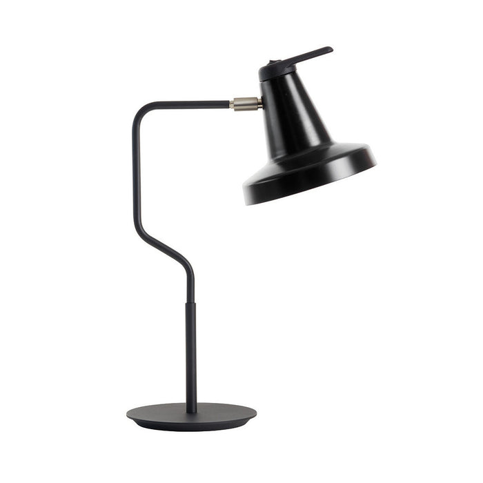 Garcon Table Lamp from Carpyen | Modern Lighting + Decor
