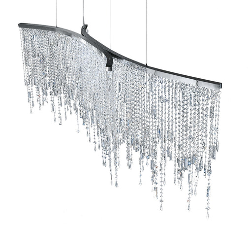 2305 Suspension Lamp - LED from ITALAMP | Modern Lighting + Decor